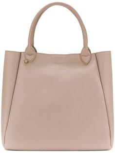 большая сумка-шоппер Twin-Set