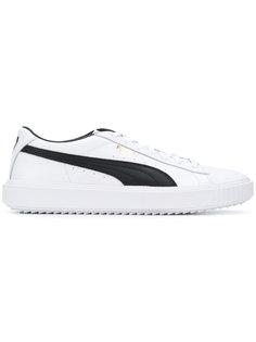 классические кроссовки со шнуровкой Puma