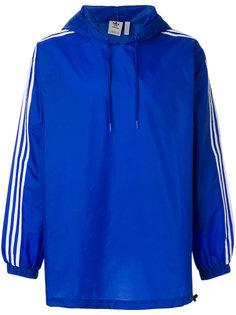 ветровка-пончо Adidas Originals Adidas Originals