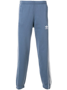 спортивные брюки Adidas Originals Pipe Adidas Originals