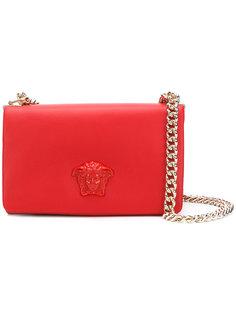 сумка через плечо Palazzo Sultan Versace