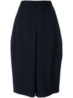 oversized shorts Comme Des Garçons Comme Des Garçons