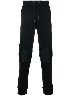 спортивные брюки Competition Philipp Plein