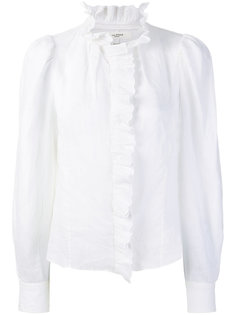 блузка Lauryn Isabel Marant Étoile