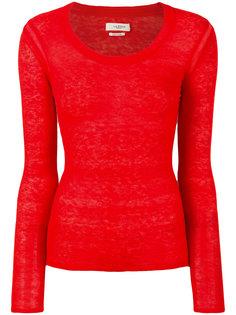свитер Foty Isabel Marant Étoile