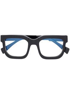 очки K4 Kuboraum