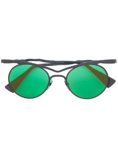 солнцезащитные очки H55 Kuboraum