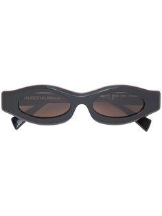 солнцезащитные очки Y5 Kuboraum