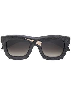 солнцезащитные очки C7 Kuboraum