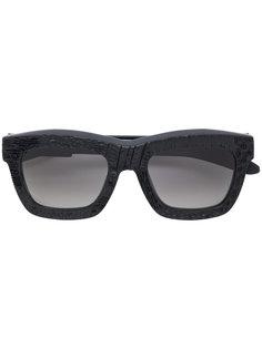 солнцезащитные очки C2 Kuboraum