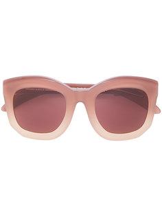 солнцезащитные очки B2 Kuboraum