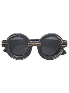 солнцезащитные очки M7 Kuboraum