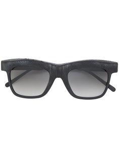 солнцезащитные очки K6 Kuboraum