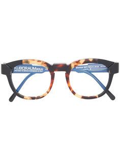 очки K17 Kuboraum