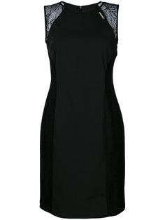 платье Manzi Frankie Morello