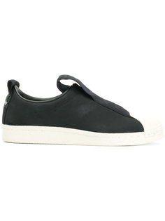 Adidas Originals Superstar BW slip-on sneakers Adidas