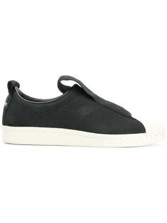 Adidas Originals Superstar BW slip-on sneakers Adidas
