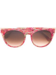 солнцезащитные очки Monogamy Thierry Lasry