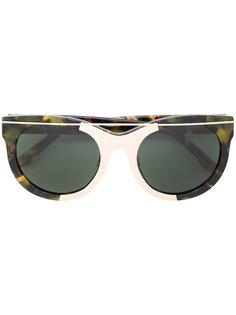 солнцезащитные очки Suno Linda Farrow Gallery