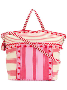 Lydia beach bag  Dodo Bar Or
