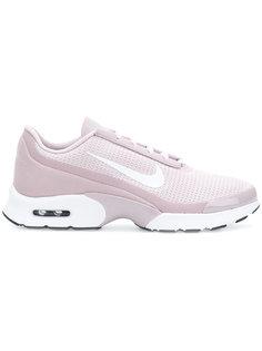 кроссовки Air Max Jewell Nike