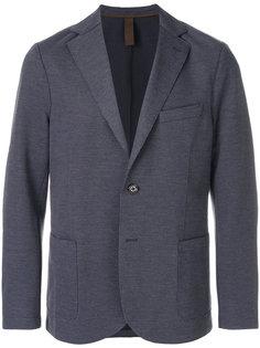 официальный пиджак Eleventy