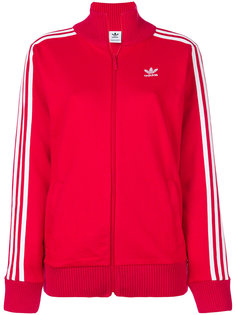 спортивная куртка Adidas Originals Adibreak Adidas Originals