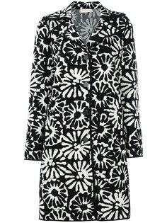 пальто Rosalie Tory Burch
