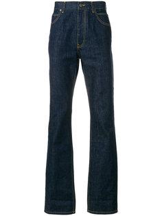 классические джинсы прямого кроя  Calvin Klein 205W39nyc