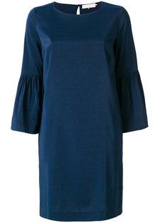 платье с расклешенными рукавами LAutre Chose