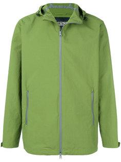 куртка Plaster с капюшоном Herno