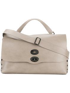большая сумка Postina Zanellato