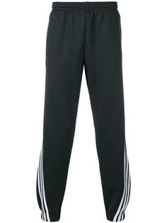 спортивные брюки Nova Wrap Adidas Originals  Adidas Originals