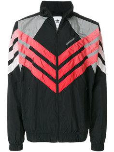 спортивная куртка Tironti Adidas Originals Adidas Originals