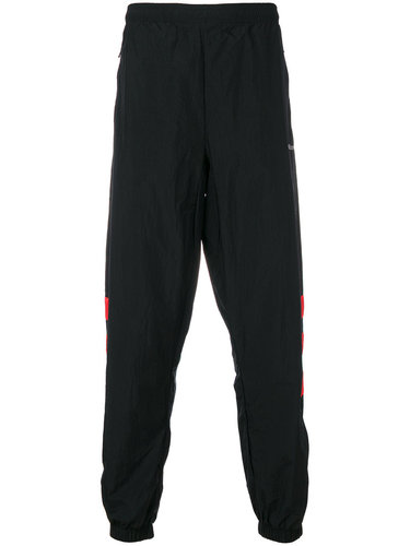 спортивные брюки 'Tironti' Adidas Originals Adidas Originals