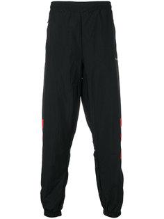 спортивные брюки Tironti Adidas Originals Adidas Originals