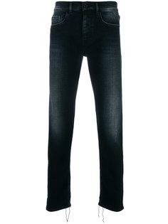джинсы Ricos Pence