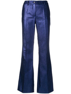 flared trousers  P.A.R.O.S.H.