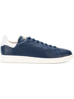 кеды Stan Smith Recon Adidas Originals
