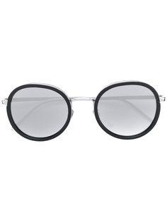 солнцезащитные очки 437 Linda Farrow