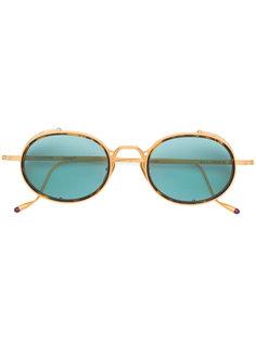 солнцезащитные очки Rex Jacques Marie Mage