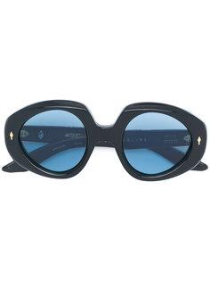 солнцезащитные очки Jacqueline Jacques Marie Mage