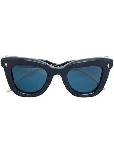 солнцезащитные очки Fascination St. Jacques Marie Mage