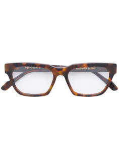 очки Numero 18 Retrosuperfuture
