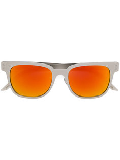 солнцезащитные очки People Retrosuperfuture