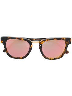солнцезащитные очки Giorno Retrosuperfuture