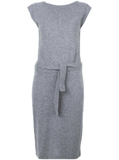 cashmere Colette knitted dress Cashmere In Love