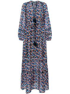 платье Sonia Tory Burch