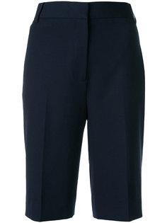 строгие брюки  Victoria Victoria Beckham