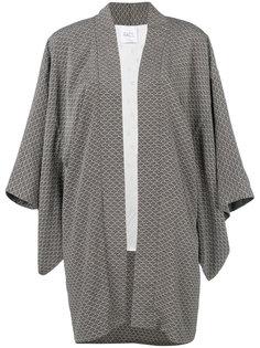 Sayuri Kimono jacket Racil